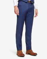 Ted Baker TOMTRO T for Tall Wool suit pants