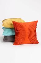 Nordstrom 'Caravan' Pillow Cover