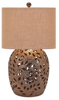 "Aurora Table Lamp - Copper (30"")"