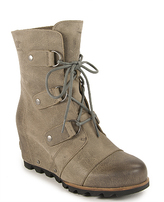Sorel Joan of Arctic Wedge - Weather Proof Boot