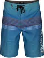 Hurley Men's Clash 21and#034; Board Shorts