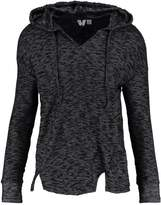 Roxy WANTED AND WILD Jumper black