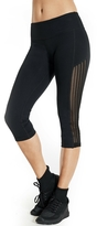 Vimmia Action Capri Leggings