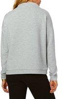 Swell Timon Sweatshirt