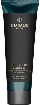 Selfridges Rita Hazan New York True Colour Conditioner