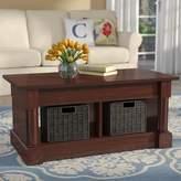 Three Posts Henley Coffee Table