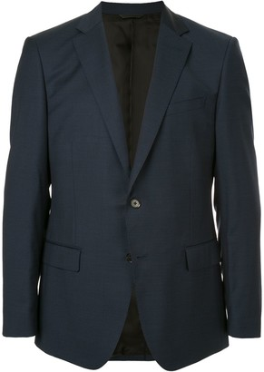Durban Formal Suit Blazer