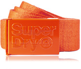 Superdry Solo Belt