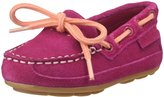 Cole Haan Grant Driver (Inf/Yth) - Electra Pink - 1 Youth