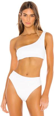 FELLA F E L L A Lazarus Bikini Top