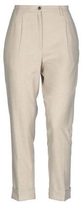 Zenggi Casual trouser