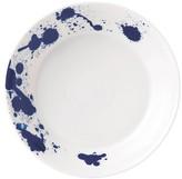Royal Doulton Pacific Porcelain 12Oz. Bowl Splash White