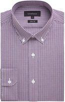 Limehaus Mulberry Check Shirt