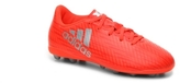adidas Flexible Ground Boys Toddler & Youth Soccer Cleat