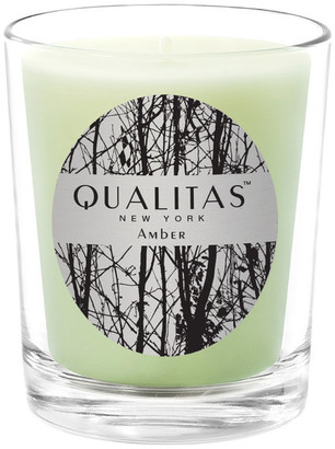 Qualitas Candles Qualitas Amber Candle