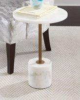 John-Richard Collection Heidi Side Table