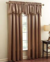 Croscill Ashland Window Treatment Collection