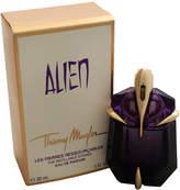 Thierry Mugler Women's Alien 1Oz Eau De Parfum Refillable Spray