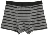 Crazy 8 Stripe Boxer Briefs