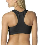Champion C9 by Women's Seamless Racer Bra - Assorted Colors