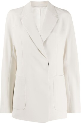 Filippa K Aida tailored blazer