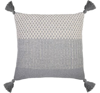 Pom Pom at Home Alice Accent Pillow