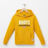Roots Boys Re-issue Kanga Hoody