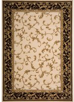 Christopher Knight Home Xenia Fabienne Oriental Rug (8' x 11')