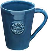 Costa Nova Coffee Mug
