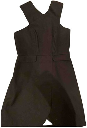 And other stories & & Stories Black Dress for Women