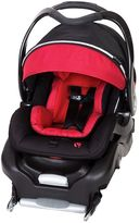 Baby Trend Secure Snap Tech 32 Infant Car Seat