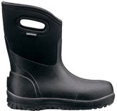 Bogs Men's Classic Ultra Mid Waterproof Boot