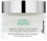 Thumbnail for your product : Dr. Brandt Skincare Cool Biotic Cream