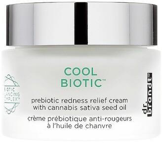 Dr. Brandt Skincare Cool Biotic Cream
