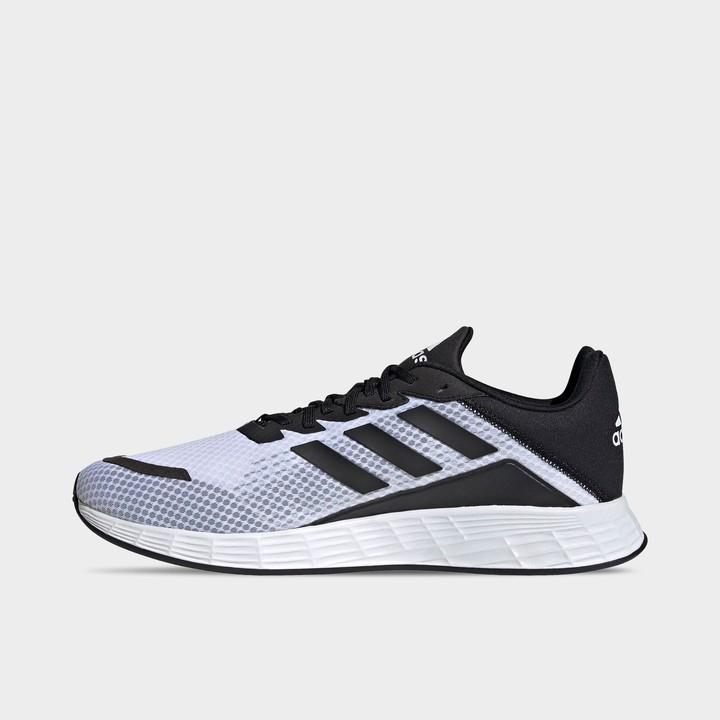 adidas Men's Duramo SL Running Shoes