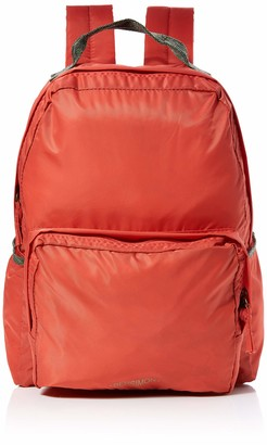 Bensimon Backpack Womens ]