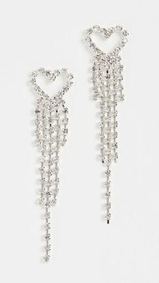 Shashi Lust Earrings