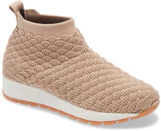 Bernie Mev. Tara Levana Sneaker