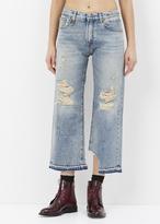 R 13 leyton blue camille jean