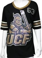Bed Bath & Beyond University of Central Florida Tunic