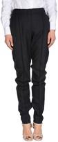 Armani Jeans Casual pants - Item 36844943