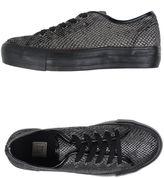 Colors of California Low-tops & sneakers - Item 44865123