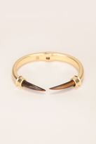 House Of Harlow Bracelets - b002195te - Brown / Bronze