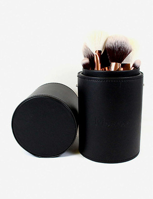 Morphe Morph RC2 Tubby brush case