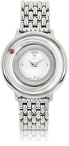 Versace Venus Stainless Steel Women's Watch