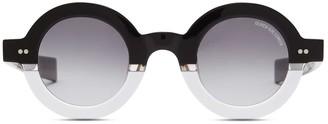 Oliver Goldsmith Sunglasses The 1930S Floating Monochrome