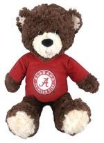"""NCAA Alabama Bear - Multi-Colored (14""""x17"""")"""