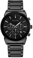 Bulova Mens Classic Collection Standard 98B215