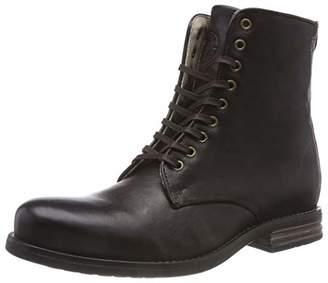 Sneaky Steve Vesper, Women's Ankle Boots Ankle boots, Braun (Brown 521515), 6.5 UK (40 EU)