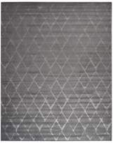 Nourison Twilight Rug - Geometric, 8'6 x 11'6